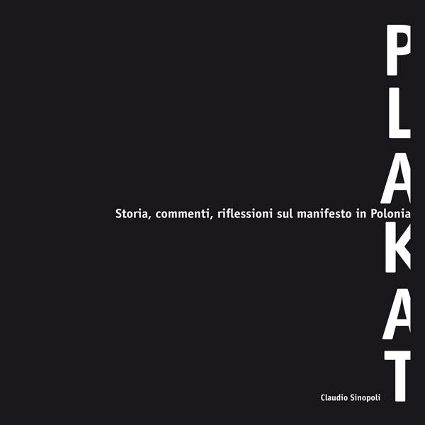plakat_0