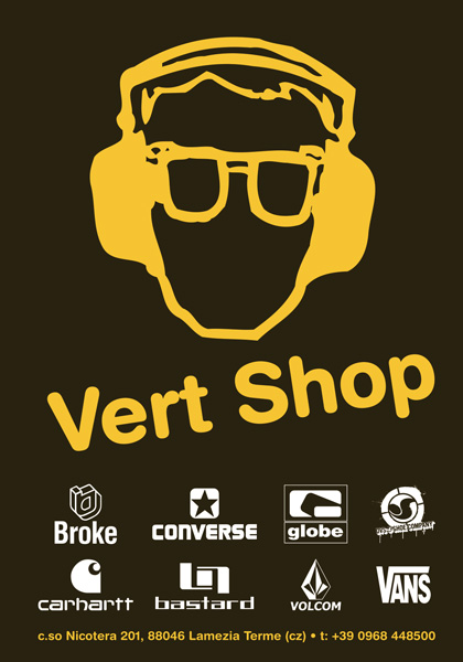 vertshop-00