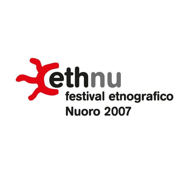 ethnu-00
