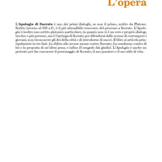 ebooki.it_04