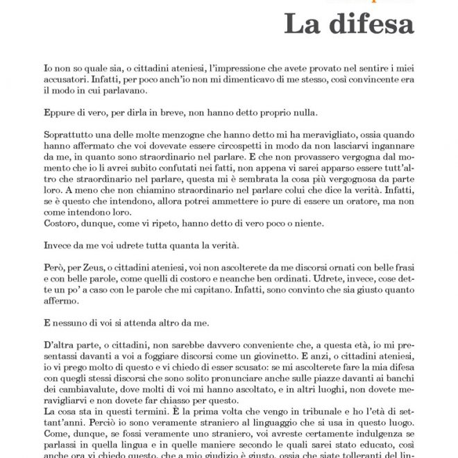 ebooki.it_07