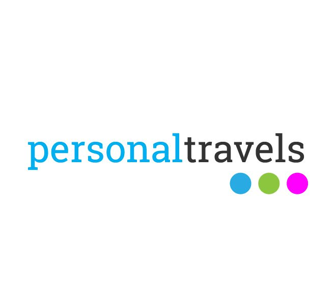 personal-travels-00