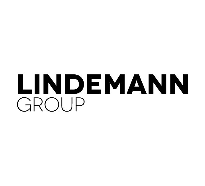 lindemann-group-00