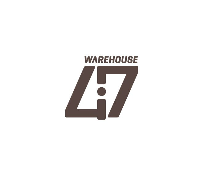 warehouse-47-00