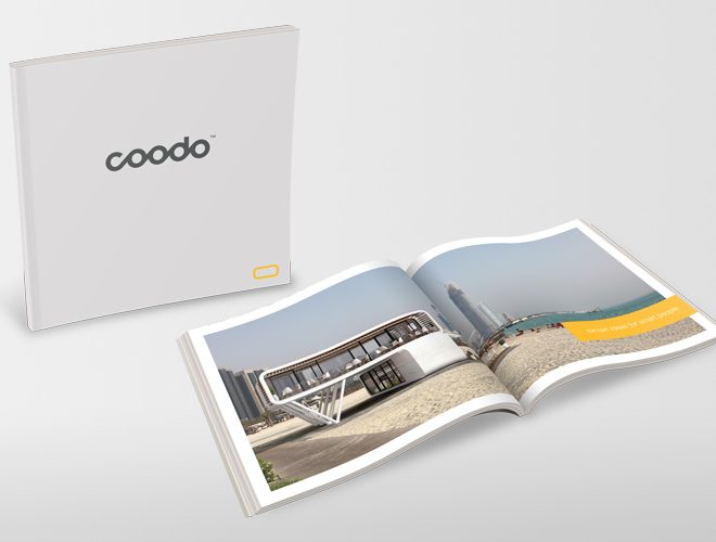 coodo_booklet_1