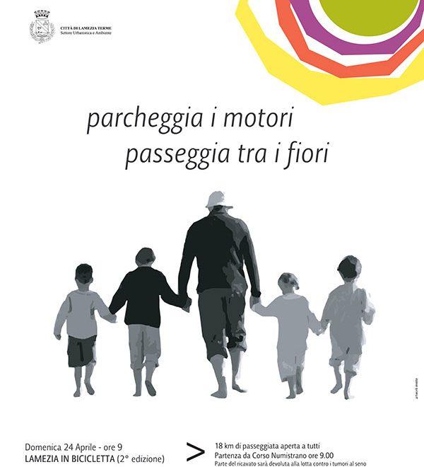 domeniche-ecologiche-2005-00