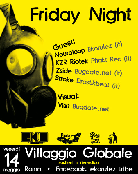 friday-night-villaggio-globale-00