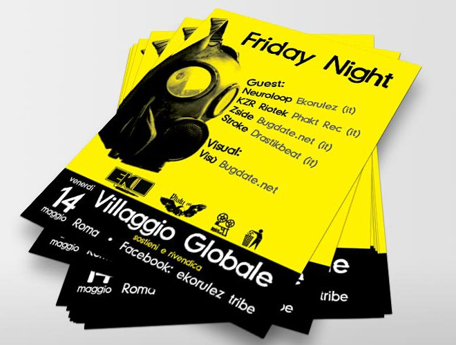 friday-night-villaggio-globale-01