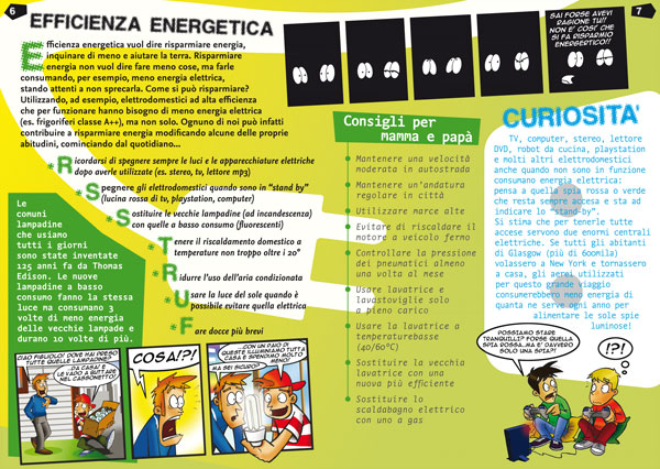 giochiamo-con-l-energia-05