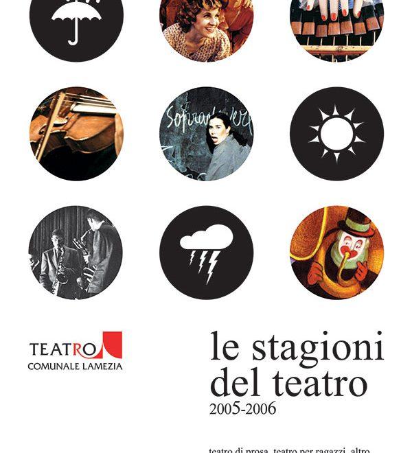 le-stagioni-del-teatro-00