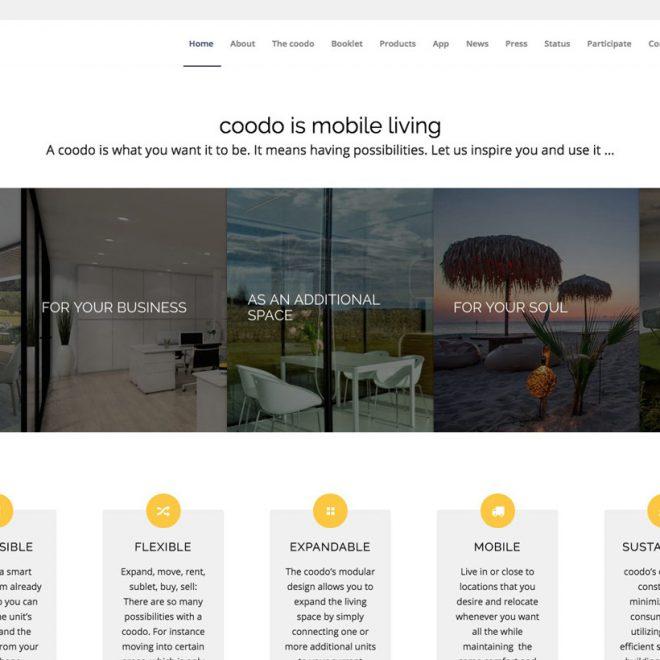 coodo.com_01