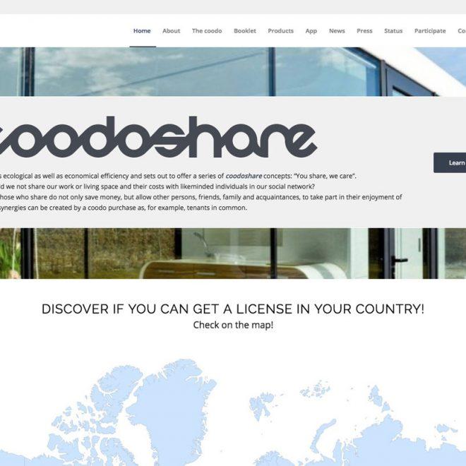 coodo.com_03