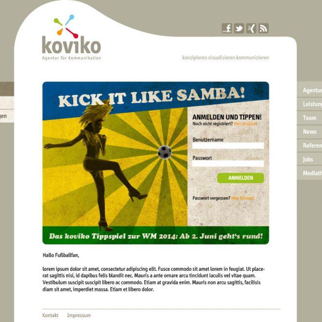 koviko-contest_01
