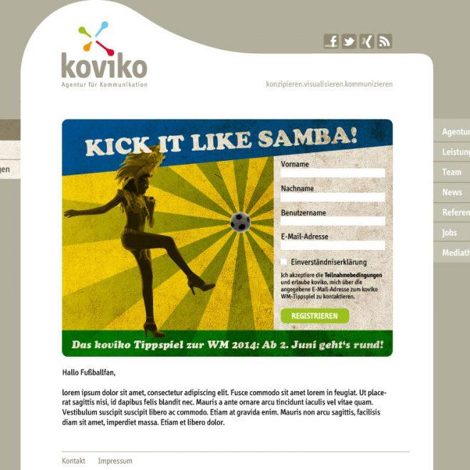 koviko-contest_02