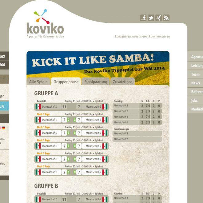 koviko-contest_04