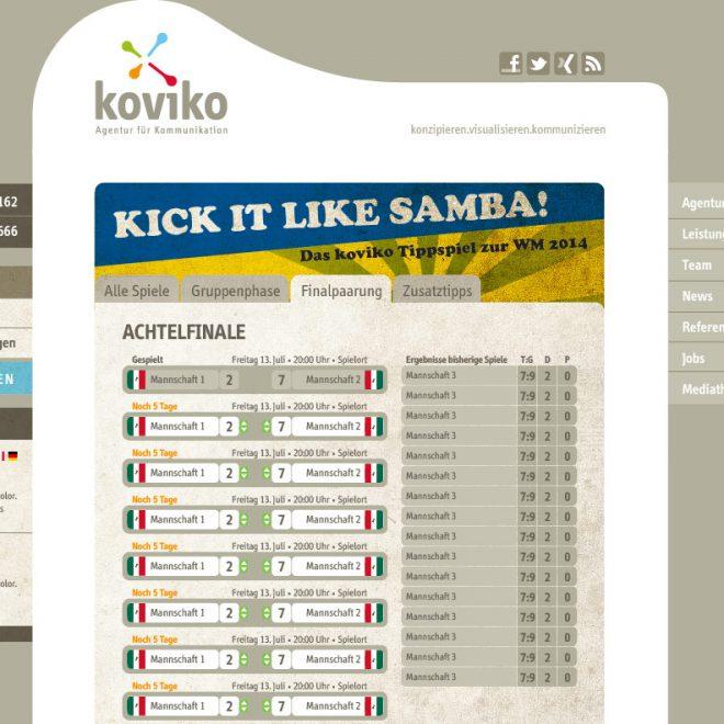 koviko-contest_05
