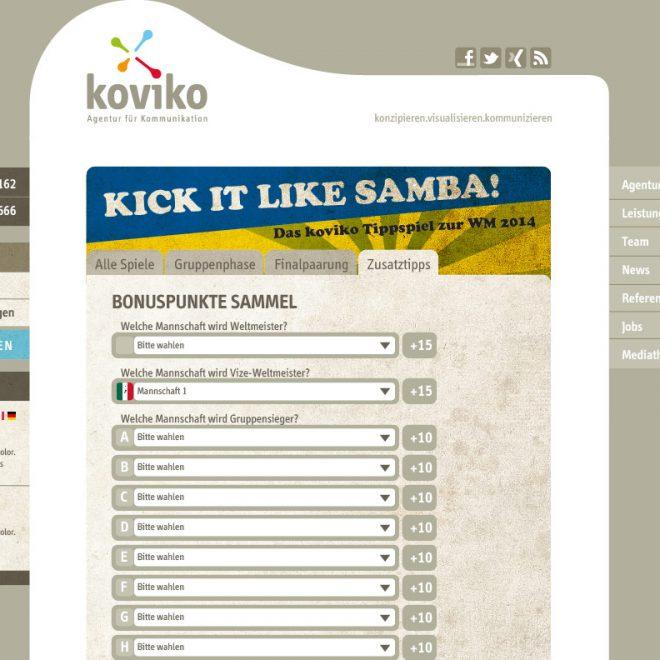 koviko-contest_06