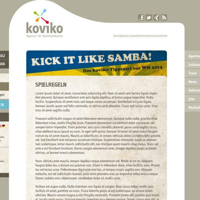 koviko-contest_07