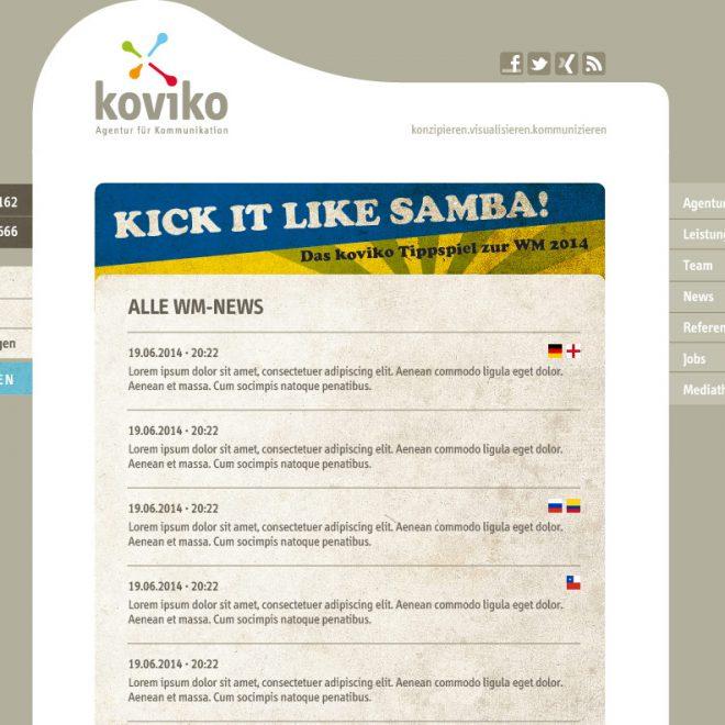 koviko-contest_08