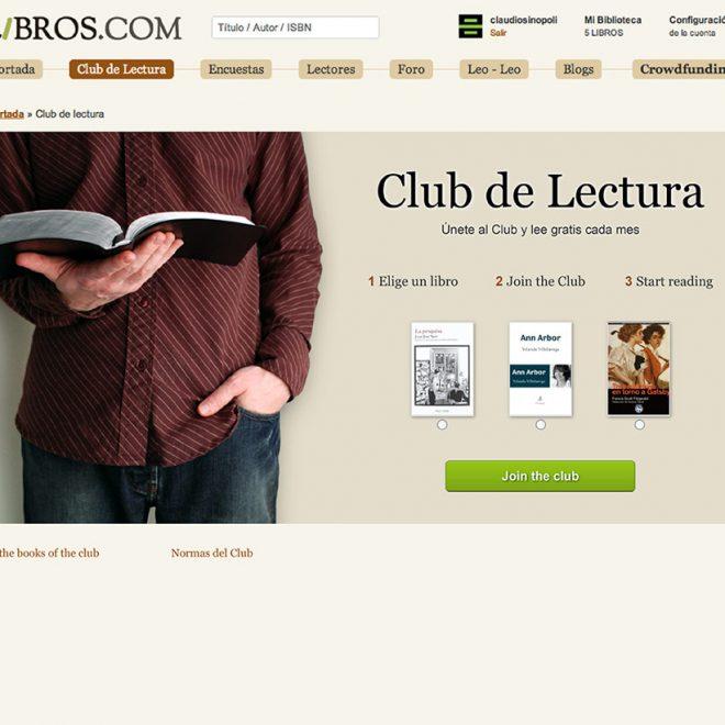 libros.com_01