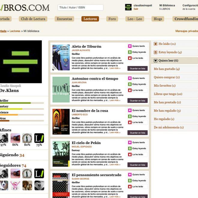 libros.com_02