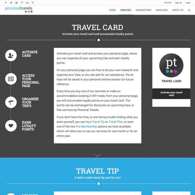 personal-travels.com_04