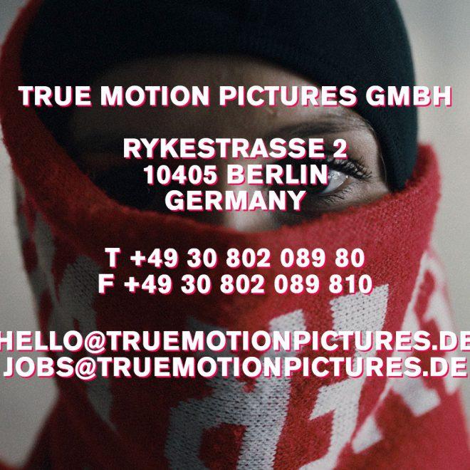 truemotionpictures.de_07